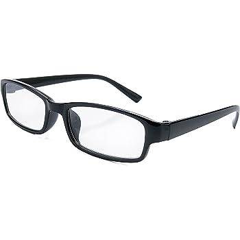 1.5 Rubi Brown 4sold/® Reading Glasses Black