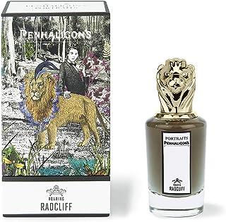 PENHALIGON S Roaring Radcliff Eau De Parfum Spray 75ml