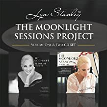 The Moonlight Sessions Project