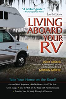 Best hunters rv and marine Reviews