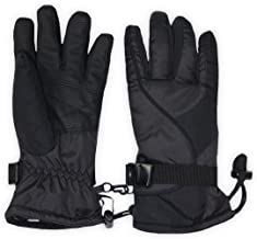 Best boulder gear gloves Reviews