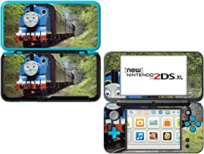 thomas the train game for nintendo 3ds