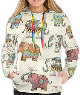 Best wildlife print sweatshirts Reviews