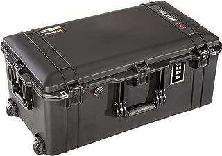Pelican Air 1626 Case - no Foam (Black)