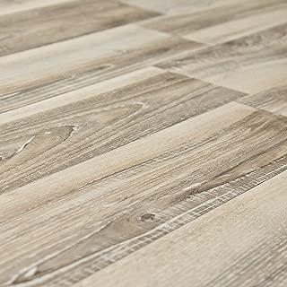 hardwood flooring squares