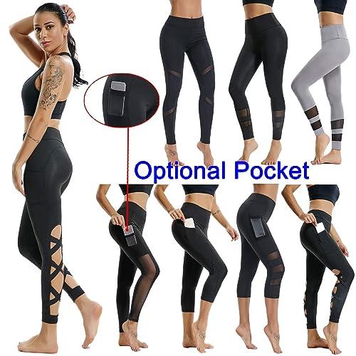 Gymming Leggings Men Fitness Workout Leggings Summer Sporting Thin Strip Fitness Male Long Pants Modern Design Sports & Entertainment