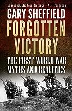 Best gary sheffield world war 1 Reviews