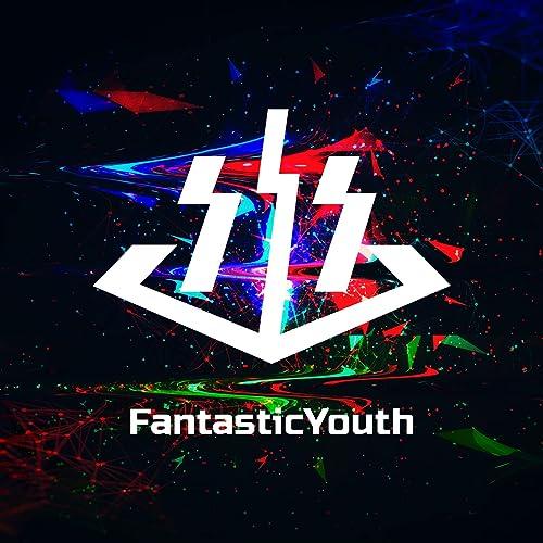 [Single] FantasticYouth – 雲外憧憬 (TV size) [FLAC + MP3 320 / WEB]
