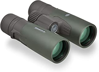 Vortex Optics Razor HD 8x42 Roof Prism Binocular (RZR-2101)