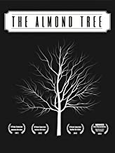 the almond tree movie