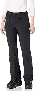 Spyder Active Sports Women's Orb Softshell Ski Pant