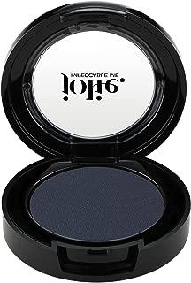 Jolie Mineral Matte Eye Shadow - Indigo