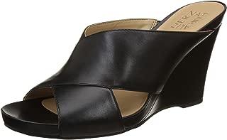 Naturalizer Women's Bianca Fashion Sandals