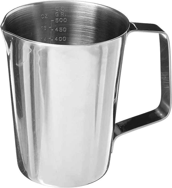 Grafco 3244 Measuring Beaker 16 Oz Capacity