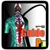 Dr.Slender Epi_1 Guide