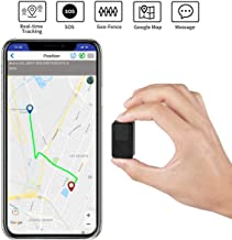 Best bike tracker gps Reviews