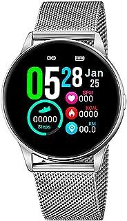 Lotus Reloj Inteligente 50000/1