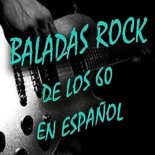 Baladas Rock de los 60 en Español