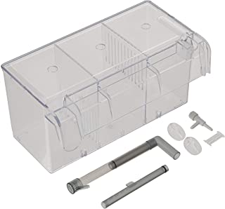 ISTA IF-648 Hang-On Separation Breeder Box