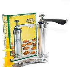 Small Biscuit Making Machine