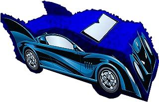 Batman 3D Pinata (Each) by Hallmark