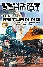 The Returning: Author's Definitive Editi