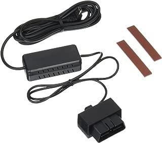 ユピテル OBD2アダプター OBD12-FPLIII