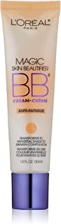 Best loreal anti fatigue cream Reviews