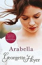 Arabella: Georgette Heyer Classic Heroines