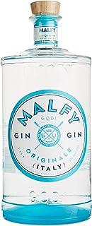 Malfy Gin ORIGINALE Gin 1 x 1,75 L