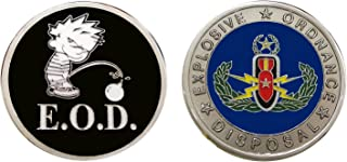 Best eod wife coin Reviews