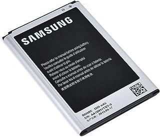 بطارية B800BE لاجهزة سامسونجN9000/ N9005/ Note3 سعة 3200mah