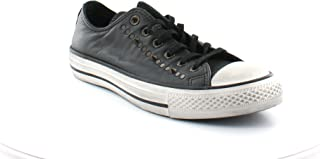 [コンバース] Chuck Taylor All Star Studded OX Low Top Sneakers 140012C Black 10.5 M US/29CM