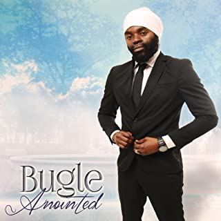 Best bugle anointed mp3 Reviews