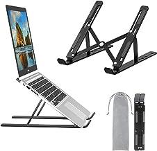 Suchergebnis Auf Für Laptop Ständer 17 Zoll