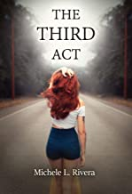 The Third Act (English Edition)