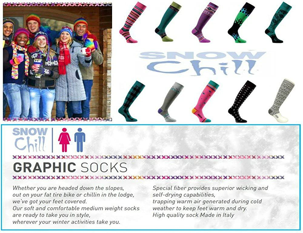 Eurosock Summer Chill Lifestyle Socks Native Graphic The Final Detail To Match Your Own Unique Personality