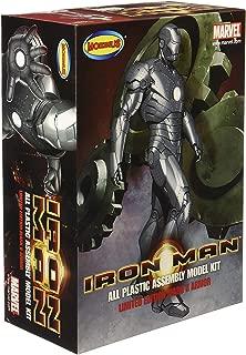Best world war ii armor Reviews