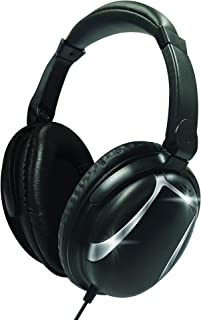 Maxell Bass 13 Headphones