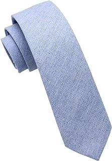 Best dusty blue tie Reviews