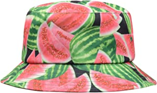 Best food bucket hats Reviews
