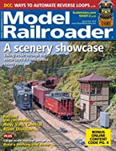 Best model train magazines Reviews