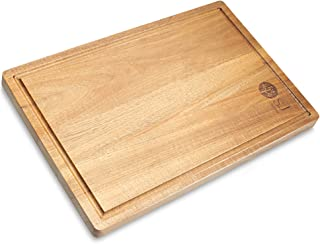 largest cutting board