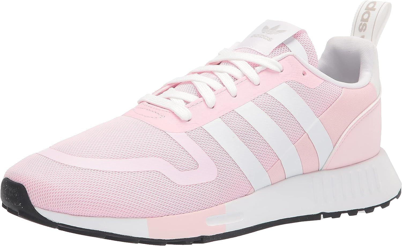 Max 5 ☆ popular 40% OFF adidas Originals Women's Multix Sneaker