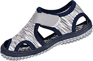 Toddler Aquatic Water Shoes Sandals Boys Girls Quick...