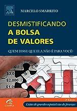 Desmistificando a Bolsa de Valores