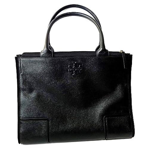 Tory Burch Bags Amazon Com