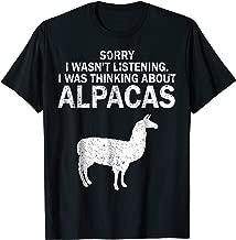 Best funny alpaca memes Reviews