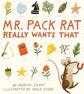 Best mr pack rat Reviews