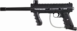 Tippmann 98 Custom Platinum Series Paintball Gun